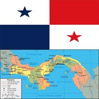 Flag_panam
