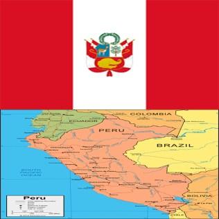 Flag_peru