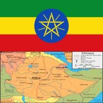 MapFlag_of_Equatorial_Guinea