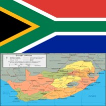 MapFlag_of_South_Africa