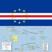 Map_Flag_of_Cape_Verde