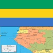 Map_Flag_of_Gabon