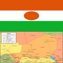Map_Flag_of_Niger