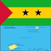 Map_Flag_of_Sao_Tome_and_Principe