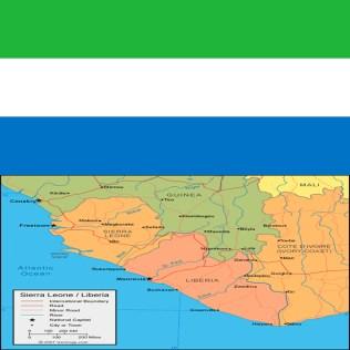 Map_Flag_of_Sierra_Leone