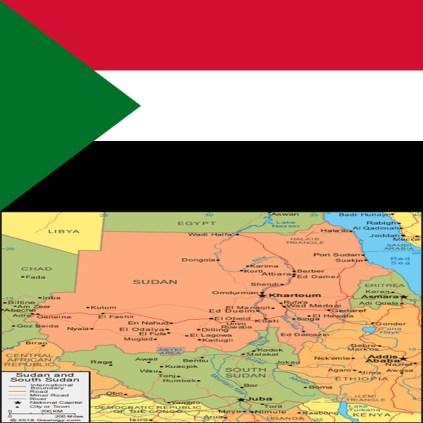 Map_Flag_of_Sudan