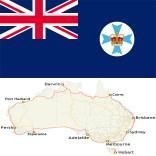 Quensland Australia