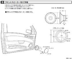 T's HOME PAGE Alfa Romeo Alfa145 車弄りの参考情報