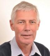 Holger Rohlfing