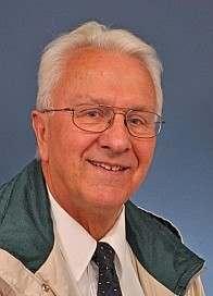 Hans Gerd Meyerholz