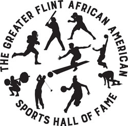 African American Hall Of Fame