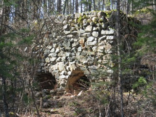 rock-kiln-historic-site-image001