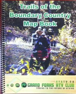 trails-of-boundary-map-book2-sm