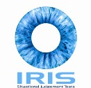 IRIS Situational Judgement