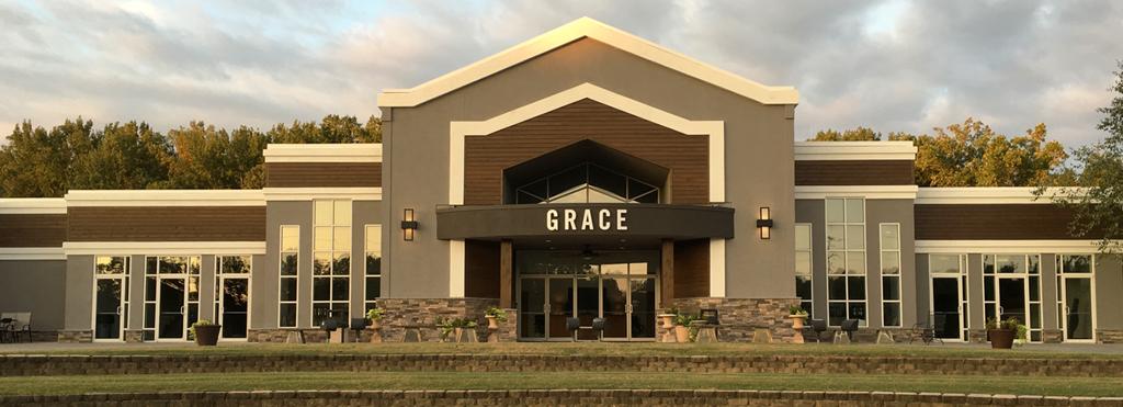 Lug Live 20162017 Registration  Gracesnellville  Grace