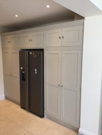 gf cabinet makers birmingham kitchen7  GF Cabinet Makers