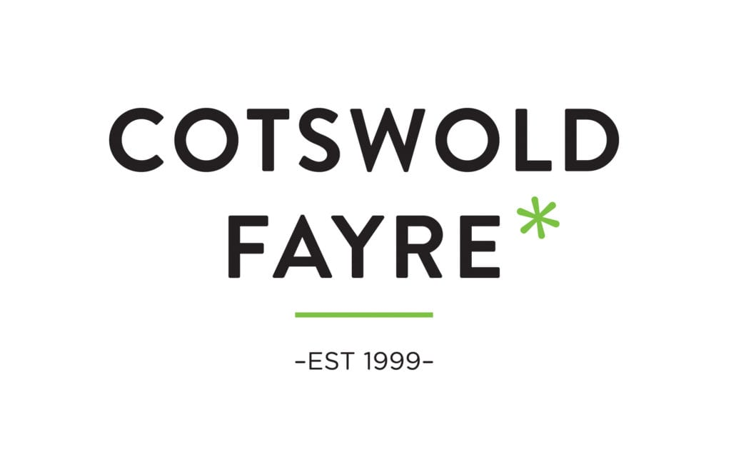 Cotswold Fayre celebrates 20th anniversary with