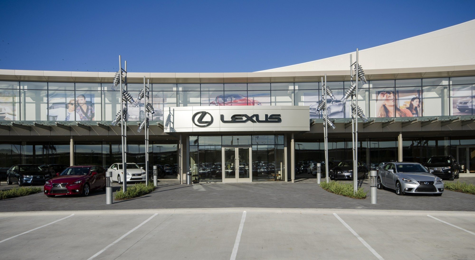 New Lexus Dealerships In Dfw Honda Civic And Accord Gallery Honda Civic And Accord Gallery