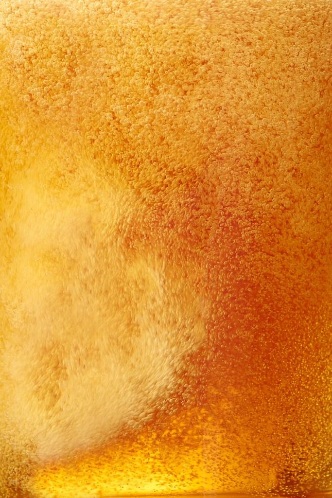 The Best Gluten-Free Beer