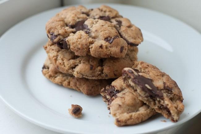 broken-cinnamon-cookie