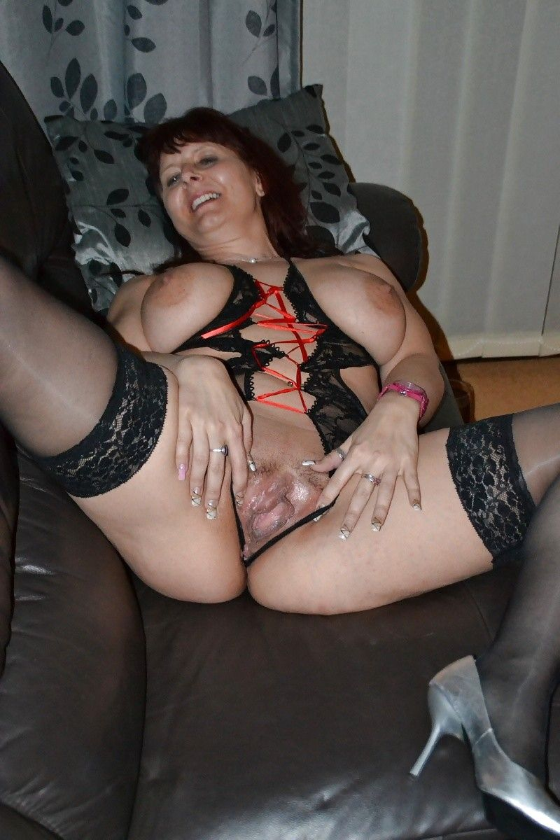 german pussy tumblr
