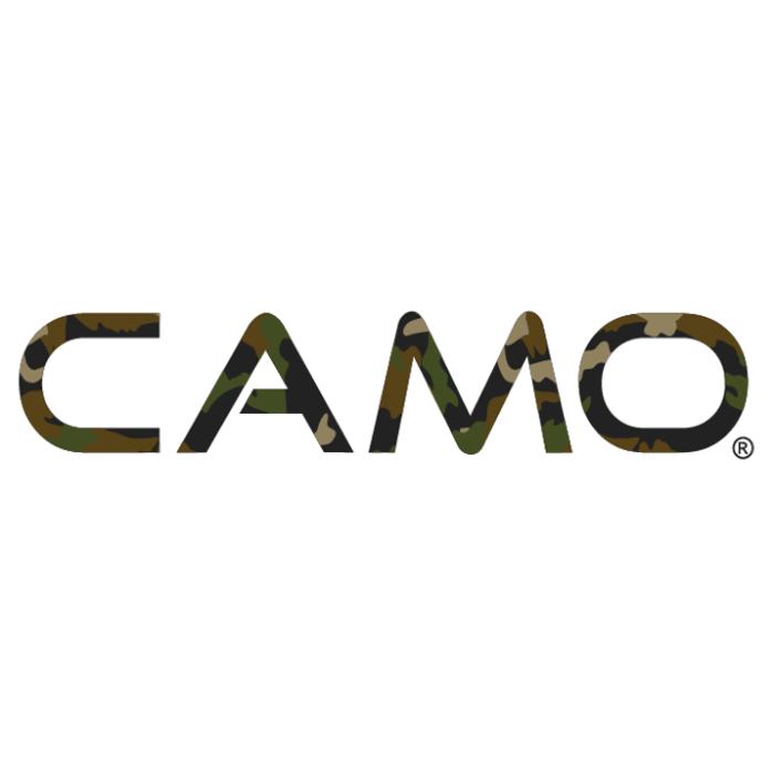 Camo-Brands-Page-Slide0