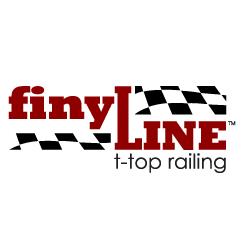 finylline-sq