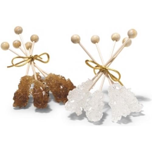 candy rock sugar amber