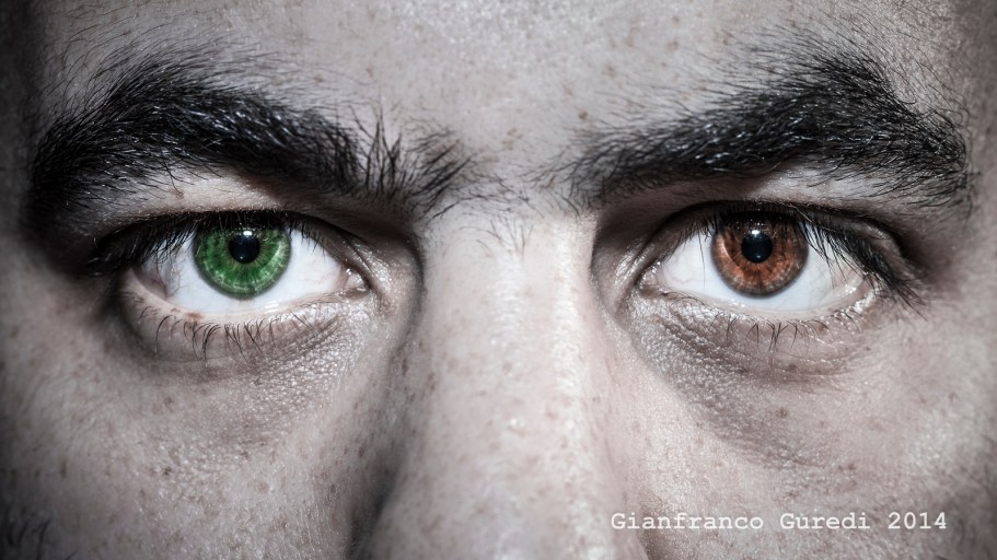 2 de 52 - Verde