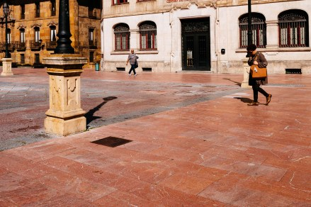 Oviedo - 0012