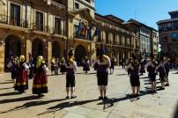 Oviedo - 0021
