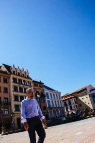 Oviedo - 0048