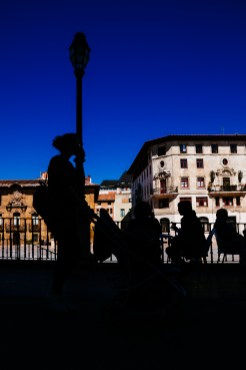 Oviedo - 0049