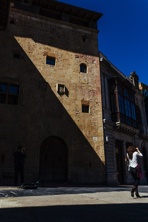 Oviedo - 0050