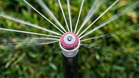 hunter mp rotator sprinkler head