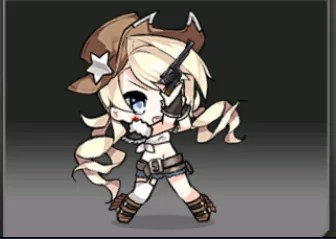 Ferret Facts ¦ Angry Trap Midget Guide To Why Your Waifu Sucks
