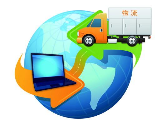 服務項目 - 全球鮮物流有限公司