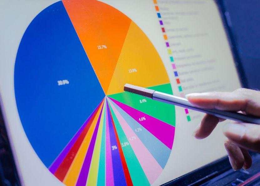 Building portfolios using ETFs instead of mutual funds