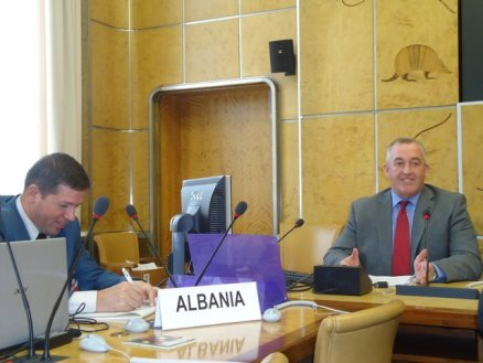 UNECE-Geneva-Fire-Forum-2013-Photos-04