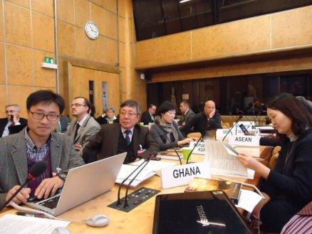 UNECE-Geneva-Fire-Forum-2013-Photos-06