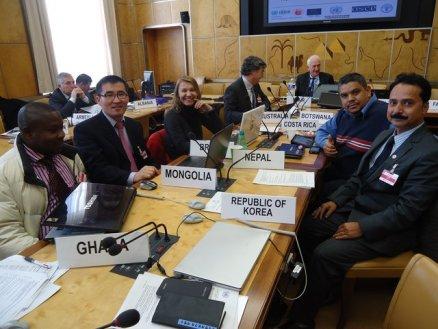 UNECE-Geneva-Fire-Forum-2013-Photos-08
