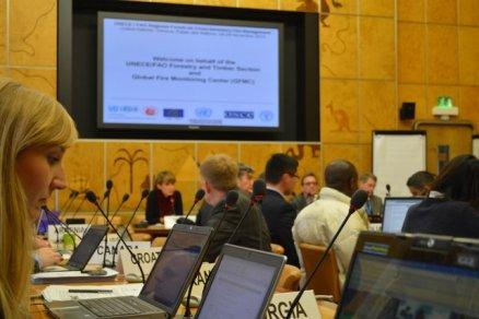 UNECE-Geneva-Fire-Forum-2013-Photos-09