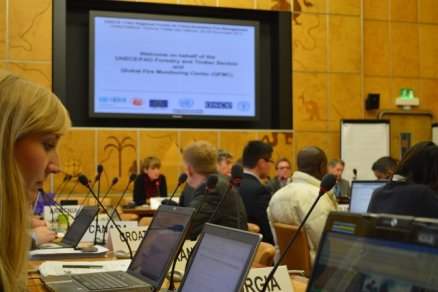 UNECE-Geneva-Fire-Forum-2013-Photos-09