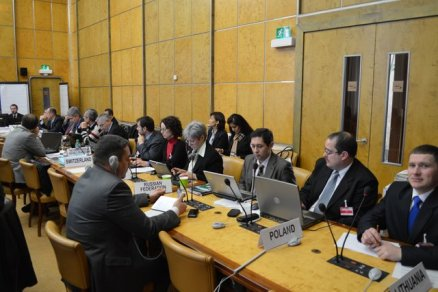UNECE-Geneva-Fire-Forum-2013-Photos-10