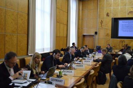 UNECE-Geneva-Fire-Forum-2013-Photos-12