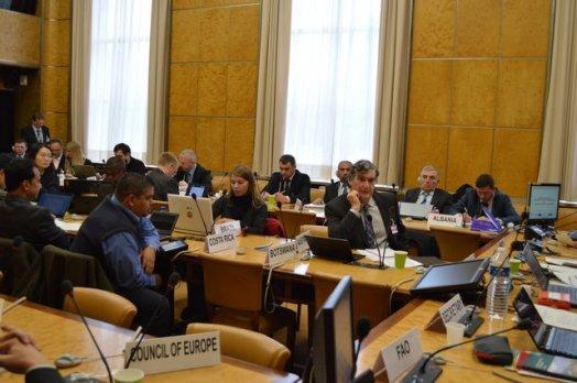 UNECE-Geneva-Fire-Forum-2013-Photos-19