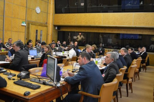 UNECE-Geneva-Fire-Forum-2013-Photos-27