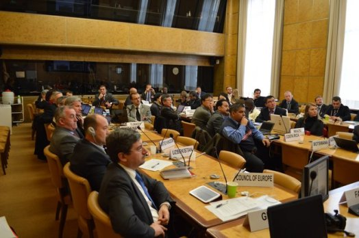 UNECE-Geneva-Fire-Forum-2013-Photos-32
