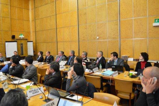 UNECE-Geneva-Fire-Forum-2013-Photos-33