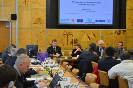 UNECE-Geneva-Fire-Forum-2013-Photos-35